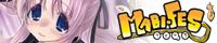 オンラインゲーム「マビノギ」同人即売会 MABI-FES